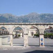 Un organo di informazione per Sulmona