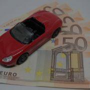 Abruzzo, rottamazione bollo auto
