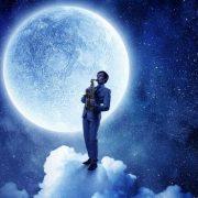 Siamo andati sulla luna? Gianni Minoli diceva che… (Video)
