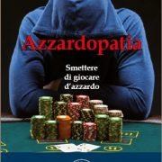 Azzardopatia. Una guerra Socio/Economica