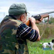 Altra grana per Marsilio: calendario venatorio pericoloso per la fauna, il TAR sospende la caccia in Abruzzo
