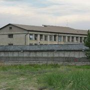 Pescara, lanciano dosi di droga all'interno del carcere: arrestati