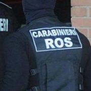 Terrorismo, 10 arresti in Abruzzo. In manette anche un Imam teramano