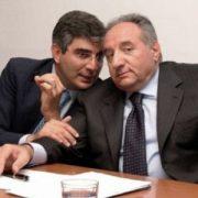 Un sottosegretariato per D'Alfonso? Qualche suggerimento per il Governo