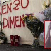 Roma, Virginia Raggi vuole riqualificare il complesso San Lorenzo dove morì la giovane Desirée