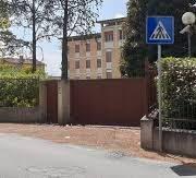 Roma, schiaffi urla maltrattamenti ai bimbi dell'asilo: una suora ai domiciliari e un'altra è indagata