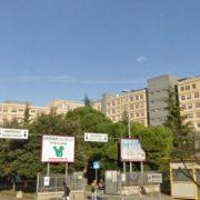 Pescara: è attivo il nuovo percorso diagnostico per il tumore ai polmoni