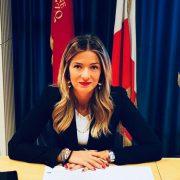 """Denuncia di Sara Marcozzi. Per l'incapacità del governo regionale gli Abruzzesi continueranno a pagare il """"Superticket"""""""