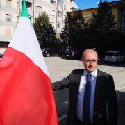 Pescara: Pettinari ancora una volta in prima linea nel quartiere Rancitelli