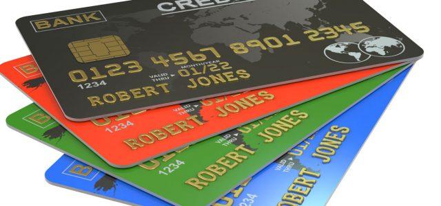 L'abolizione del contante non può fermare la grande evasione fiscale, ma moltiplicherà a dismisura il potere dei banchieri