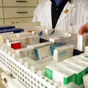 L'Aifa ritira dalle farmacie 5 lotti del farmaco Omeprazolo antiulcera e anti reflusso