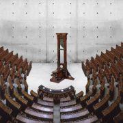 Parlamento: vivo, morto o ics?
