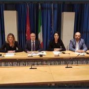 100 Mila euro alle famiglie dei malati oncologici e trapiantati