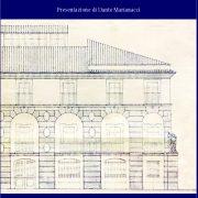 D'Annunzio ed il suo rapporto con l'Architettura: presentazione a Roma del libro a cura di Raffaele Giannantonio