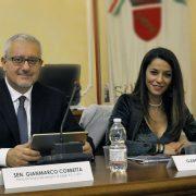 Si è concluso a Sulmona l'VIII Seminario Nazionale dedicato alle vittime del dovere