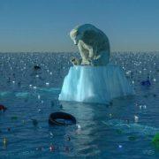 Inquinamento globale: così ci estingueremo. Un milione di specie animali e vegetali a rischio: una su otto.