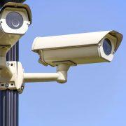 Implemento videosorveglianza  a Sulmona, sindaco Casini: il Pd locale si è svegliato solo adesso