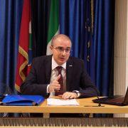 """Sanità Abruzzo, la denuncia di Pettinari """"In Arrivo 78 milioni di tagli"""""""