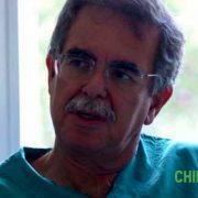 Ortona: premiato il Professor Cianchetti, luminare dei tumori al seno