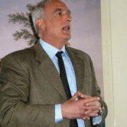 Gaetano Manfredi: il Ministro per la Ricerca che allontana i ricercatori invisi a Monsanto