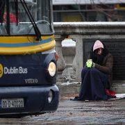 Irlanda: i senzatetto diventano guide turistiche