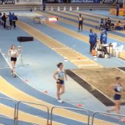 Sulmona atletica: Esordio positivo per Silvestri e Santucci alle indoor di Firenze e Ancona