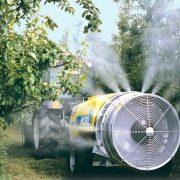 Udine. Uso smodato di pesticidi gravemente dannosi per le api, per l'ambiente e per la salute, la Procura deposita gli atti dell'inchiesta. 250 agricoltori accusati.