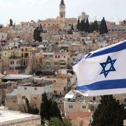 Israele ebraica e non democratica: ora lo dice la legge