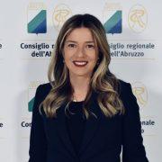 Regione Abruzzo, Marcozzi: riprogrammare fondi europei, la sfida che ci attende