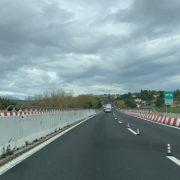 Il tracollo dell'asse adriatico: la chiusura dei viadotti dell'A14 porta al collasso la statale 16