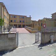 Scuole: Murales per le Capograssi e Commissione provinciale per la De Nino – Morandi