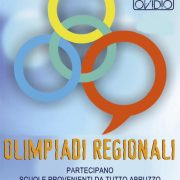 """Tutto pronto per la Seconda Olimpiade Regionale di """"DEBATE"""""""