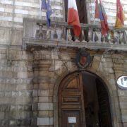 Cartellone eventi unico per 27 Comuni del centro Abruzzo