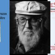 La Massoneria in Abruzzo verso il Duemila e oltre, il nuovo libro del Professor Serpentini, docente di storia e filosofia