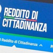 Reddito di Cittadinanza, Berardini (M5S): i comuni possono subito impiegare i percettori del reddito in progetti utili alla comunità