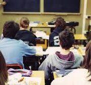 Spopolamento aree interne, chiuderanno pure le scuole: le preoccupazioni della FLC CGIL