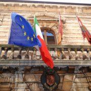 Sulmona: concorso Primo Settore, dopo dieci anni verso una stabilità