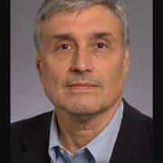 Parla il noto patologo Guido Silvestri: l'ottimismo che viene dalla conoscenza