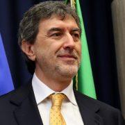 Coronavirus, Marsilio detta le disposizioni.Quarantena obbligatoria per chi torna in Abruzzo.