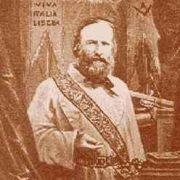 English Aid to Garibaldi/1