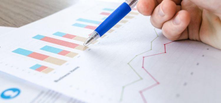 Decreto Liquidità e fondi di garanzia: è on line il modulo per richiedere fino a 25mila euro
