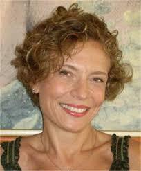 Nicoletta Ferroni - Il giardino delle meraviglie