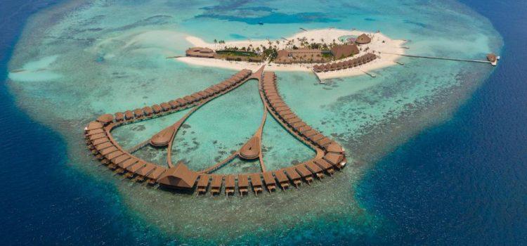 Quando arriva il coronavirus e tu rimani bloccato alle Maldive in viaggio di nozze