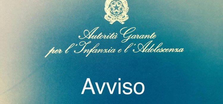 Regione Abruzzo, maggioranza senza pace: salta la nomina del Garante per l'Infanzia