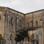Tre episodi della nostra Storia Religiosa: i Misteri Celesti dell'anno 1208