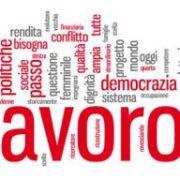 Covid-19: focus ammortizzatori sociali sulla provincia dell'Aquila
