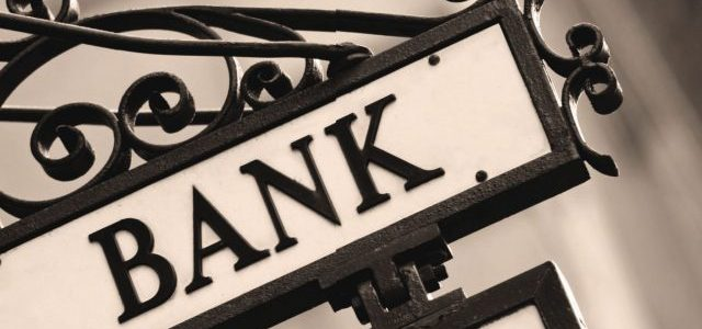 Decreto Liquidità, il bastone fra le ruote degli Istituti di credito. CGIL: occorre rilanciare il Paese attraverso un nuovo patto sociale tra imprese e lavoro!