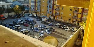 Pescara: Pettinari su possibile focolaio Covid a Rancitelli