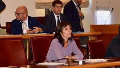 Dopo il giro fallito delle 7 chiese ecco apparire quella sconsacrata di Italia Viva al grido: un partito per la Scoccia!