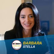 L'instabilità del cavalcavia a Dragonara, Stella: la sicurezza non si rimandi